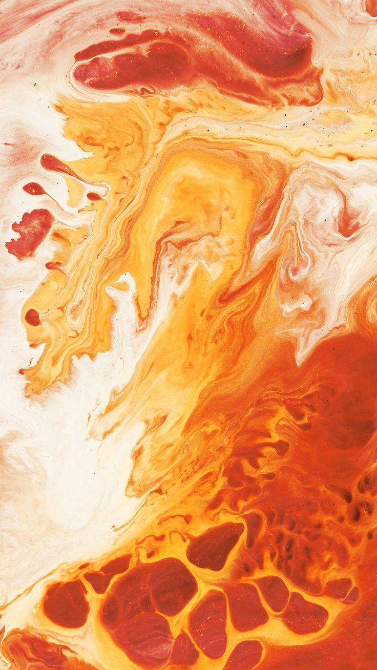 1920x1080 autumn image for desktop. https://i.4cdn.org/wg/1506452975591.jpg | Orange aesthetic ...