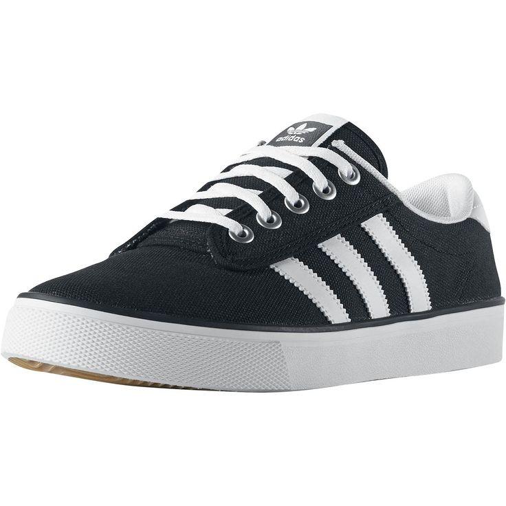 """Scarpe sportive """"Kiel"""" del brand #Adidas."""