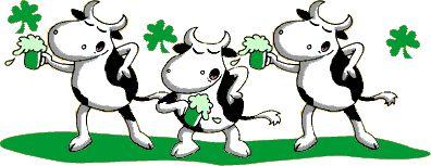 Gif Saint Patrick (5)