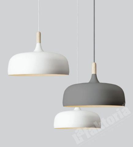 lampa na stół x 2szt.