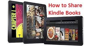 See how to borrow and share amazon kindle books with friends and family, how to share books on kindle app, how to share books on kindle fire, can i share my kindle books with another kindle user, how to share books on kindle paperwhite, why can't i loan a kindle book, how to share kindle books between accounts, how to loan kindle books that are not lendable, amazon create household, virtual household amazon, amazon household india, amazon household order history, amazon household differen...