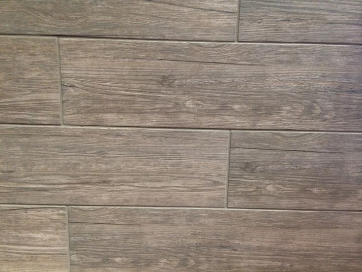 17 Best Images About Tile Amp Stone Floors On Pinterest