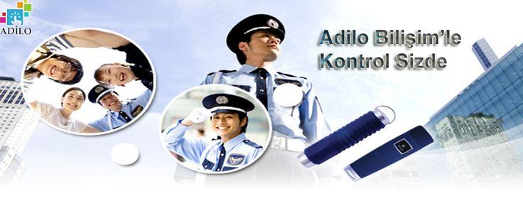 http://www.adilozaman.com/bekci-tur-sistemi/