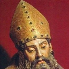Top 9 quotes of Isidore of Seville famous quotes, rare quotes and sayings Isidore of Seville inspiring quotes, funny Isidore of Seville quotes, Isidore of Seville life quotes, Isidore of Seville love quotes