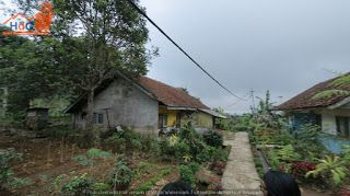 Kampung Jokowi | Hotel di Garut | HdG Team