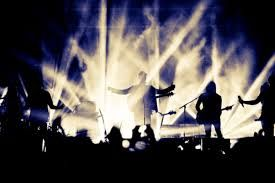 hillsong concert - Google Search