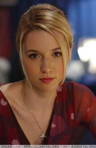 alona tal | Alona Tal - Alona Tal Photo (1579203) - Fanpop fanclubs