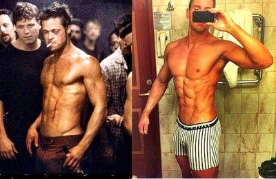 » Varför bulka eller dieta när man kan hålla sig i form året runt? Martin Löwgren – Axonblogg.se