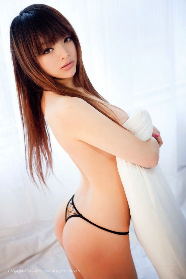 asian girl website