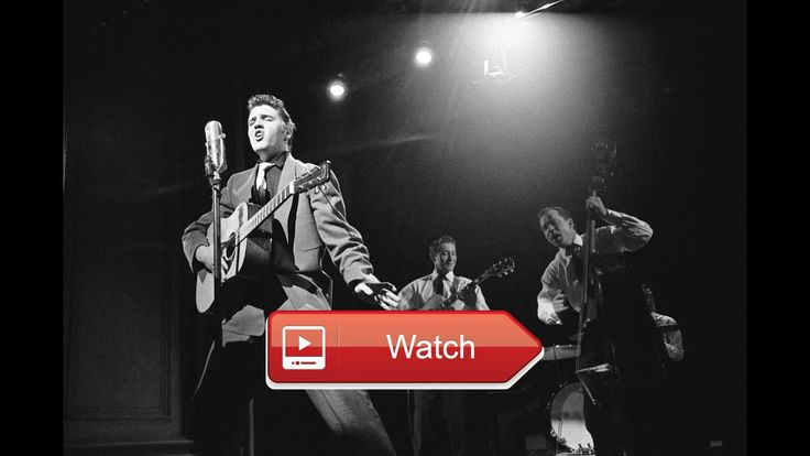 Elvis Presley The Dorsey Brothers Stage Show 1  On January th 1 Elvis first appeared on national television on The Dorsey Brothers Stage Show in New York one day a