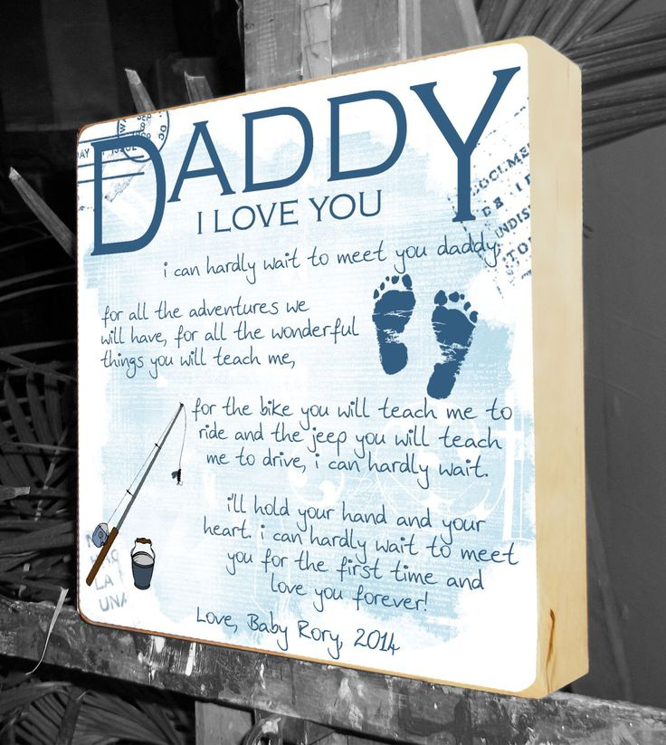 inspirational baby shower invitation wording%0A Discover recipes  home ideas  style inspiration and other ideas to try