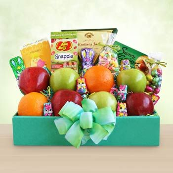 The 25 best fruit gift baskets ideas on pinterest gift fruit easter fruit gift box see more at giftbasketpros solutioingenieria Image collections
