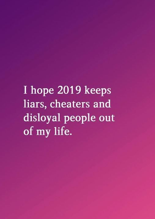 Inspirational New Years Resolutions 40 For Friends Family Mom Stunning New Year Resolutions Quotes About Love