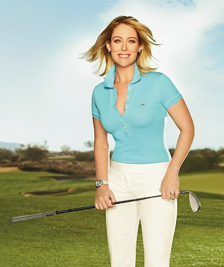 Golf babes images 18