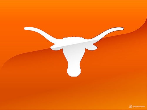 U. of Texas System Is Latest to Sign Up With #edX for #Online Courses #MOOC