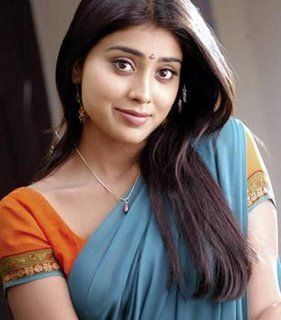 Image result for shreya saran in shivaji