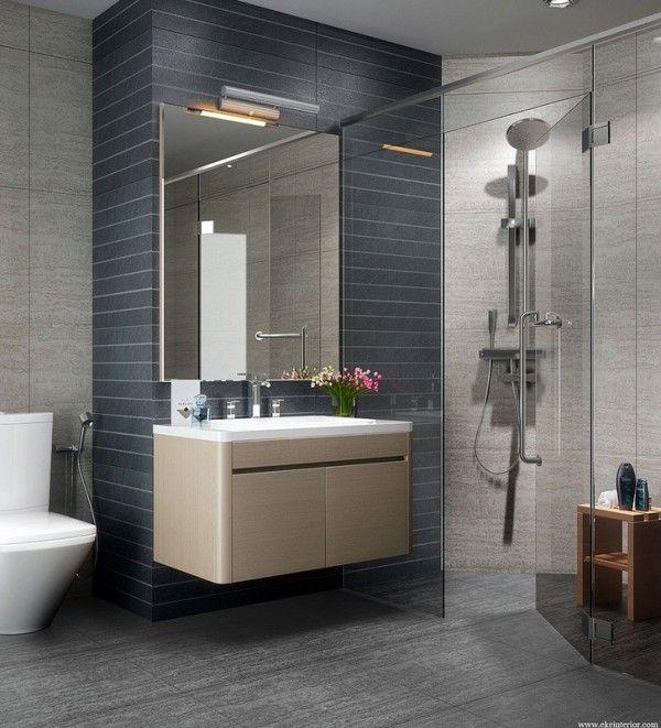 Luxury Bathroom Vanity Units 13 best showers and vanity units images on pinterest | vanity