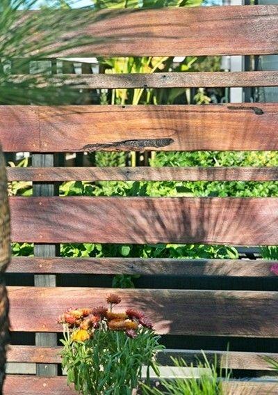 Functional Art | Yards Landscaping
