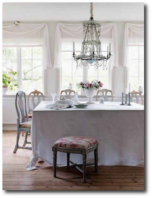The 25+ best Scandinavian window treatments ideas on Pinterest | Kitchen  window dressing, Scandinavian .