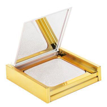 Winky Lux - Lightbox Cream Illuminator - Lit