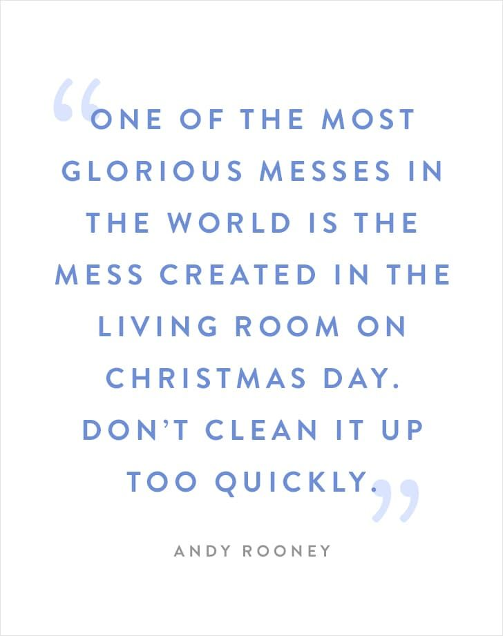 best 25 holiday quote ideas on pinterest holiday quotes