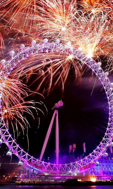 London #Contiki #Europa #Reise #Abenteuer