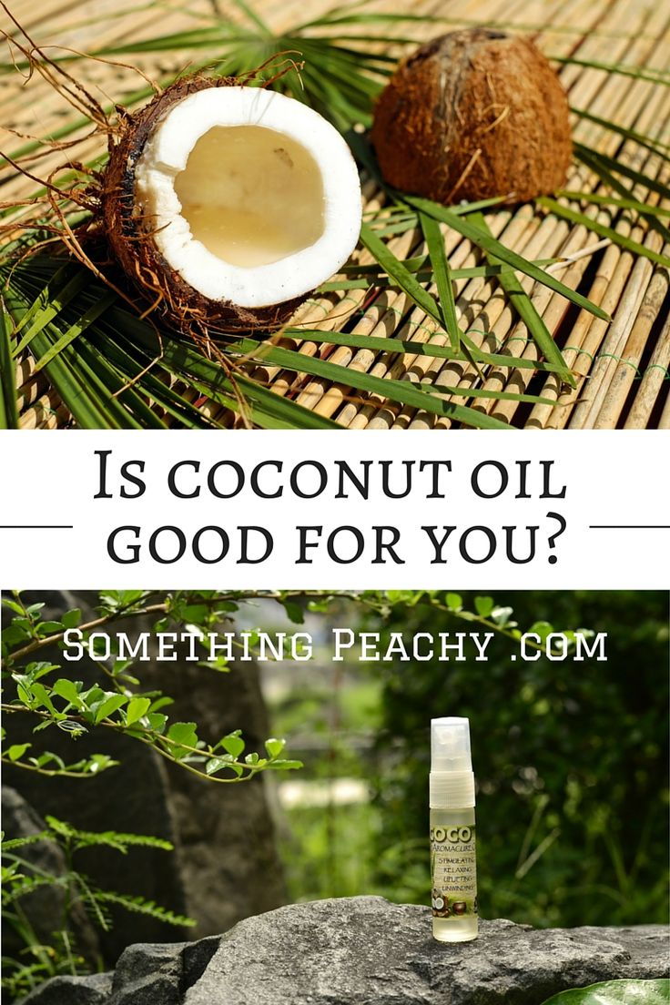Lately, the internet has been all about coconut oil. Apparently it has so many uses and benefits. It improves our health and adds quality to our lives. Or, at least, that's what we're told. In Refinery29's YouTube series,Try living with Lucie(which I've been loving to watch recently), Lucie attempts the challenge of 5 days, one …