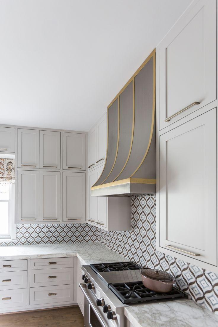 376 best tile images on pinterest tiles mosaics and art tiles