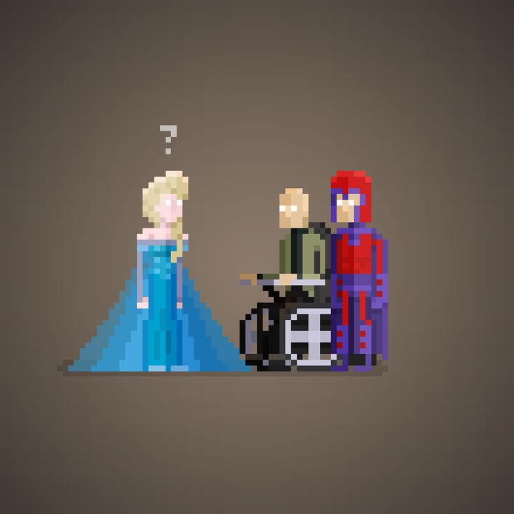 "PERPLEXITY • 006 ""Are You looking for someone? 
