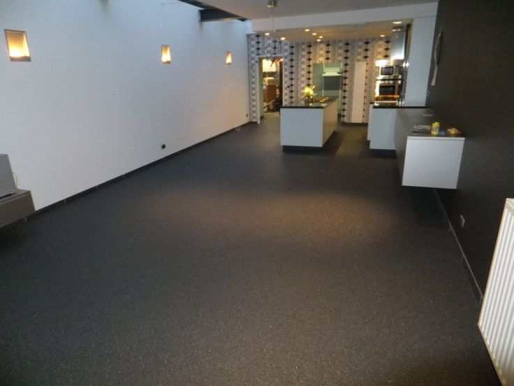 Welcome to Quartz Carpet – home of contemporary, seamless surfaces for Commercial and Residential applications. #floors #modern #design #interiors #epoxy #coolfloor #interiordesign #epoxyfloor # Contact us at info@quartzcarpet... or call us at 909-931-0735.