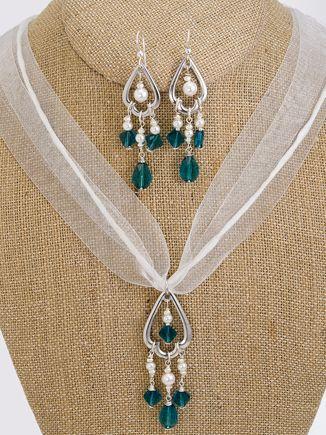 7 best Bridal Wedding Jewelry Ideas images on Pinterest Jewelry