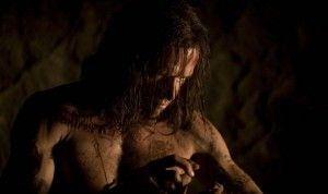 james purefoy solomon kane | James Purefoy (Solomon Kane) in Solomon Kane