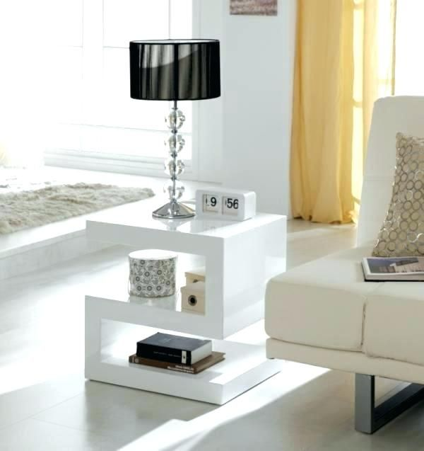 Pin On Table Lamp Design Ideas #tall #table #for #living #room