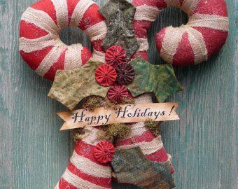 That's it SANTA Christmas sign digital PDF by Hudsonsholidays