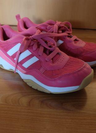 adidas superstar rosa kleiderkreisel