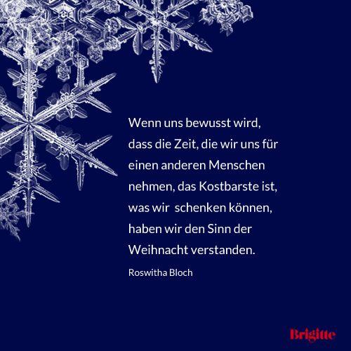https://www.facebook.com/Brigitte/photos/a.207004010091.280470.199253625091/10154874869725092/?type=1 E-Card Weihnachten Christmas Weihnachtszeit Weihnacht