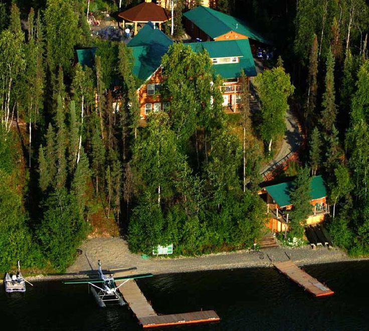 Best 25 alaska fishing ideas on pinterest fishing in for Best alaska fishing packages