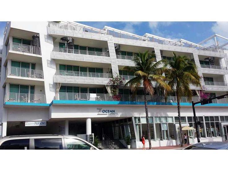 Cheap Apartments For Sale In Miami Beach Florida