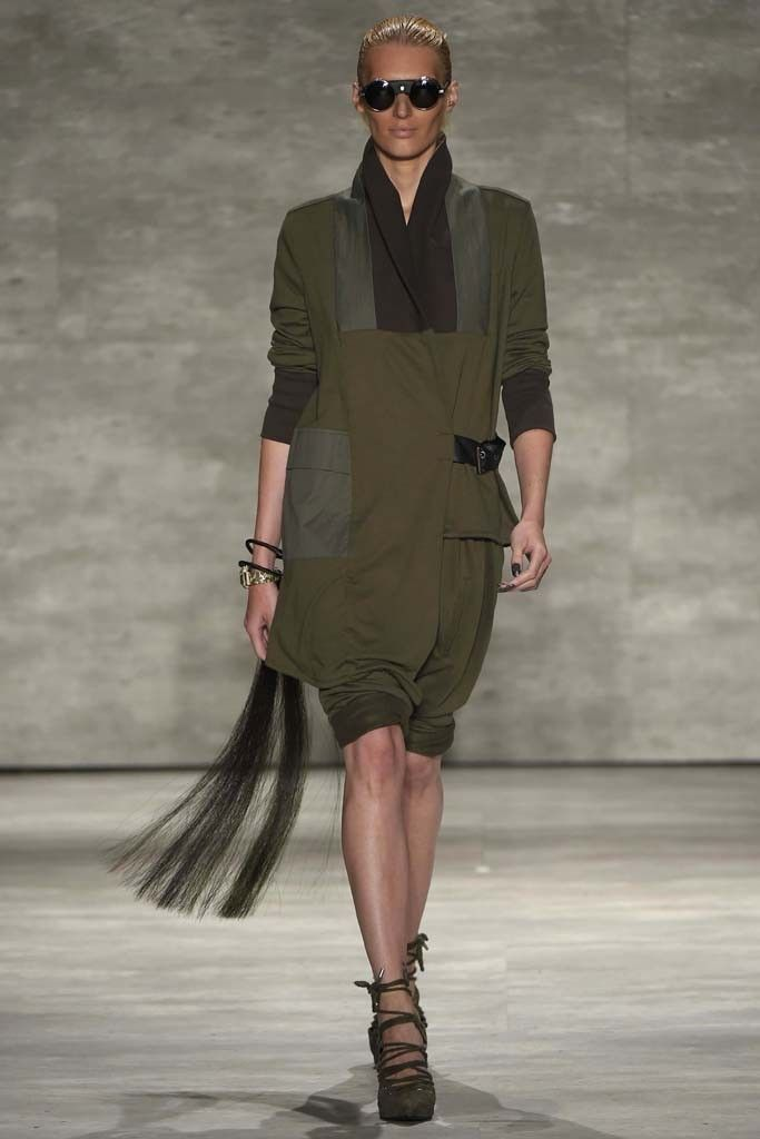 109 Best World War Two Images On Pinterest Military Fashion Army Style And Fashion Show