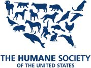 HSUS Take Action Page... easy ways to use your voice to help animals who can't speak for themselves!