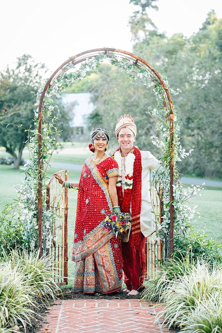 Wedding Photography Consultant: 13 Best Ajay Options Images On Pinterest