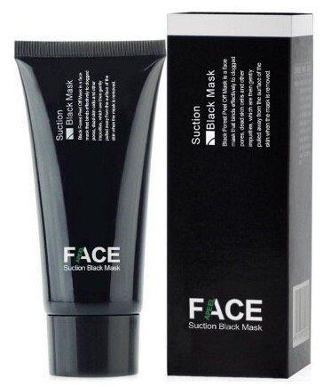Face apeel Masque Blackhead Remover Acné Point Noir Nettoyage Profondeur Peel-Off: Usage: D'abord, nettoyer la peau avec un lait nettoyant,…