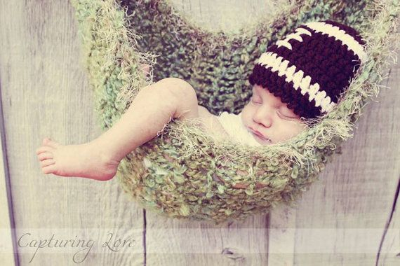 Love the hammock!: Newborns Baby Boys, Newborns Photos, Newborn Baby Boys, Photos Ideas3, Photo Props, Hammocks Photos, Baby Photoshoot, Photos Props, Photography Ideas