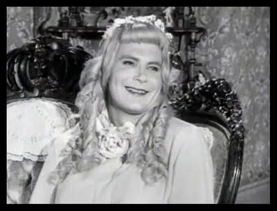 Max Baer As Jethrine The Beverly Hillbillies What A Drag The
