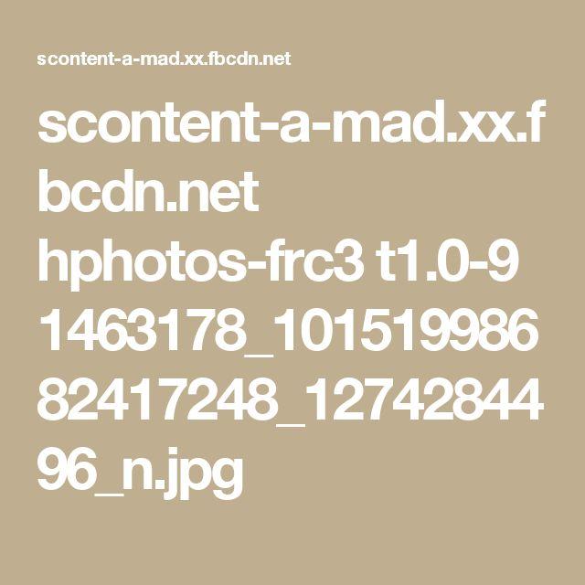scontent-a-mad.xx.fbcdn.net hphotos-frc3 t1.0-9 1463178_10151998682417248_1274284496_n.jpg