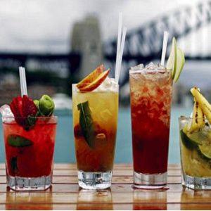 Delicious Alcoholic Drink Recipes | Alcoholic Mixed Drink Recipes | RecipesPro - Free Recipes For Quick ...