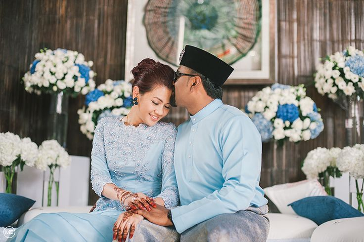 Batam Wedding Photography: 17 Best Ideas About Malay Wedding On Pinterest