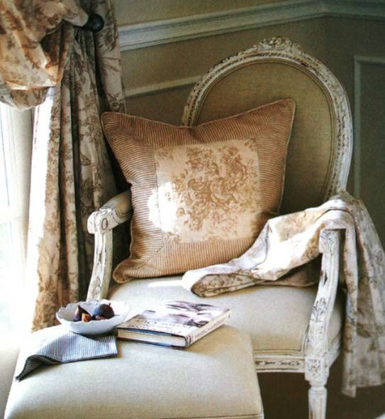 Decor Shabby Chic Bedrooms Design Interiors Traditional Bedrooms