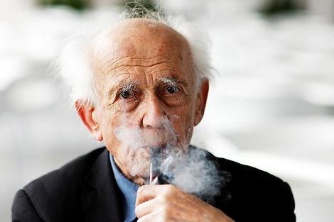 """bauman - modernidad liquida   - BAUMAN: , """"INDIVIDUALISMO Y MODERNIDAD LÍQUIDA Y DESILUSIÓN HIPERMODERNA"""" Por Adolfo Vasquez Rocca PHD. →  VER:"""