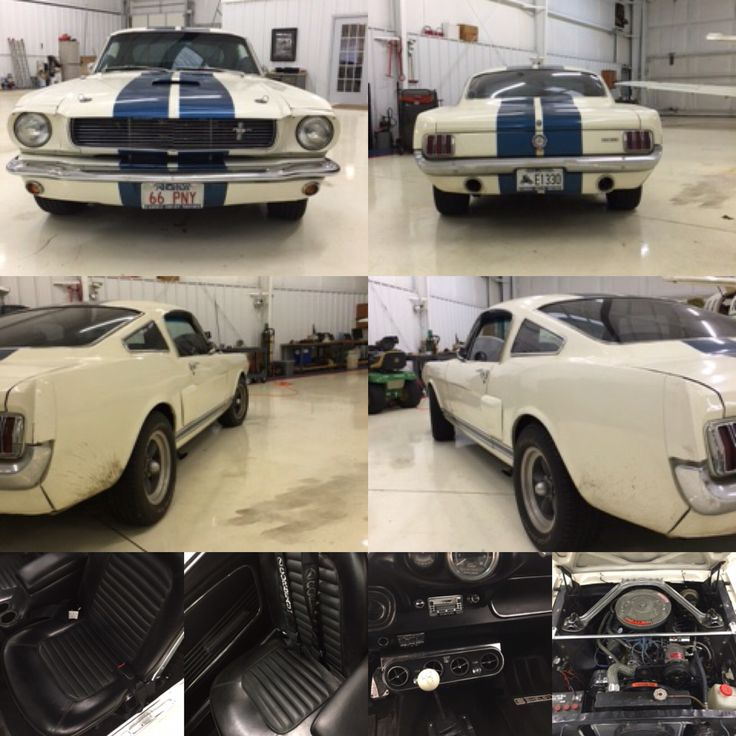 Price 34,900  1965 Ford Mustang GT 350 Clone Built to Shelby GT 350 standards by Dale Mashburn of Benton, AR. Very famous builder in Arkansas Boss 308 V8 power. Replaced Holly Carb with CB Ignition Throttle Body fuel injection which yields much more power. Factory AC Power windows 5 speed transmission Interior very good and exterior 8 of 10. Good rubber. This great driving or cruising car is ready to go! Rust free !